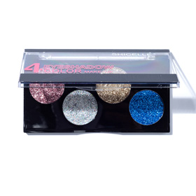 Eye shadow 7