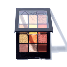 Eye shadow 8