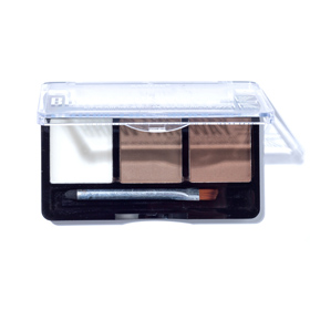 Eyebrow powder 2