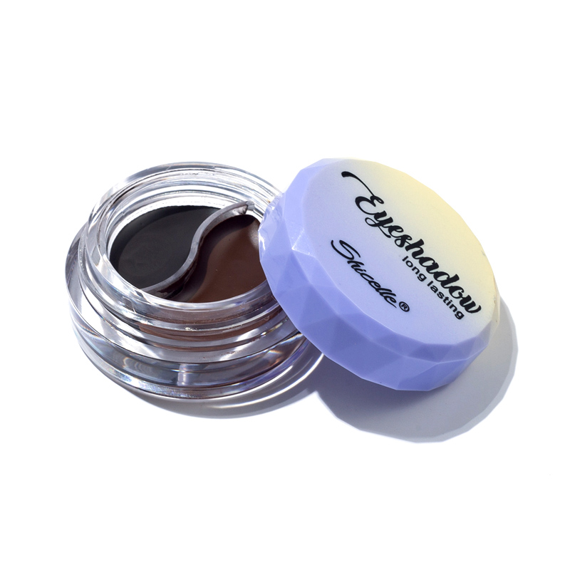 Eyebrow powder 1